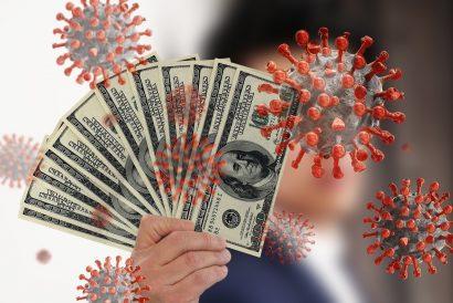 Odzyskanie pieniędzy w czasach koronawirusa